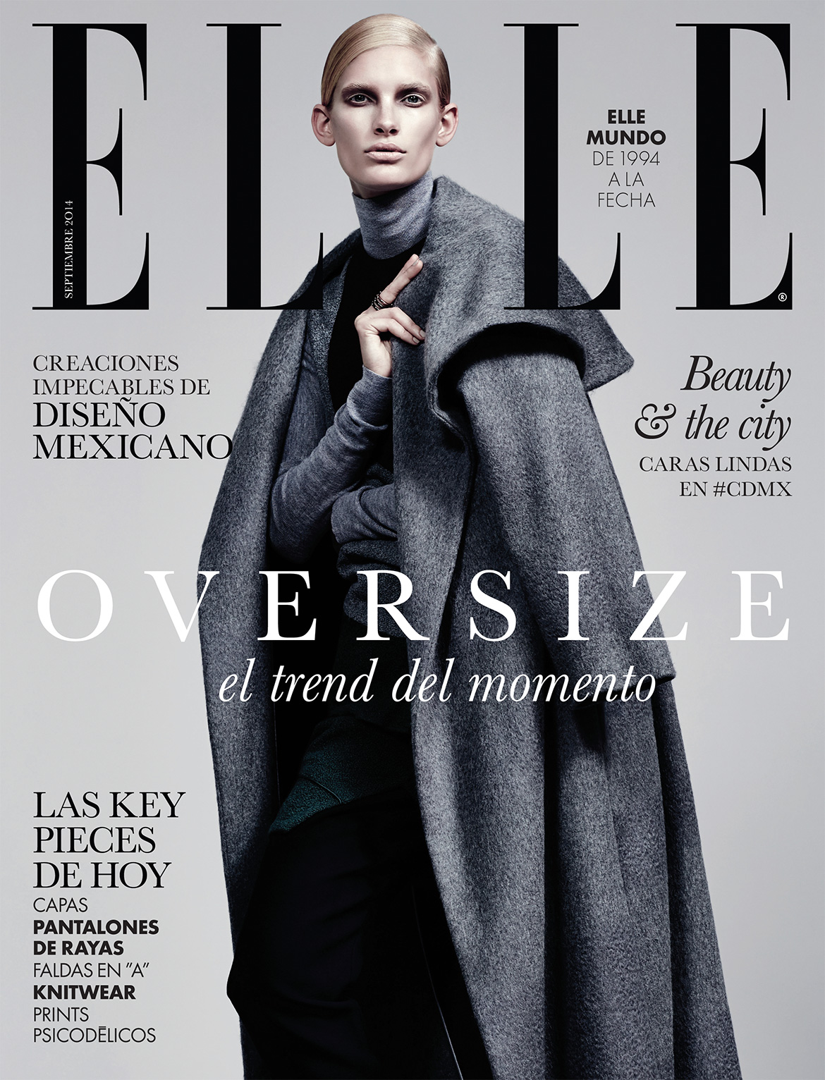 ELLE-153-cover-web