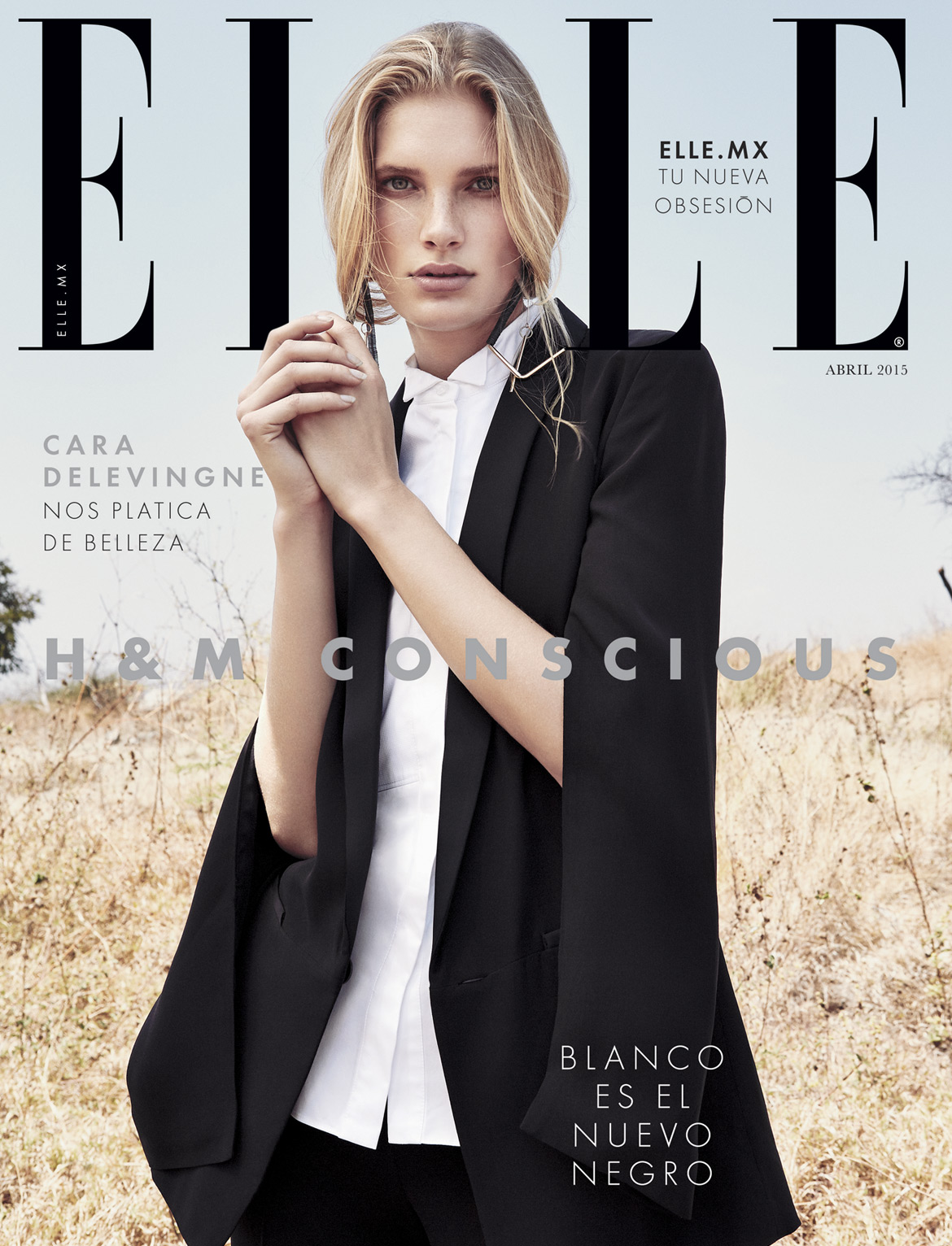 ELLE-april-cover-web