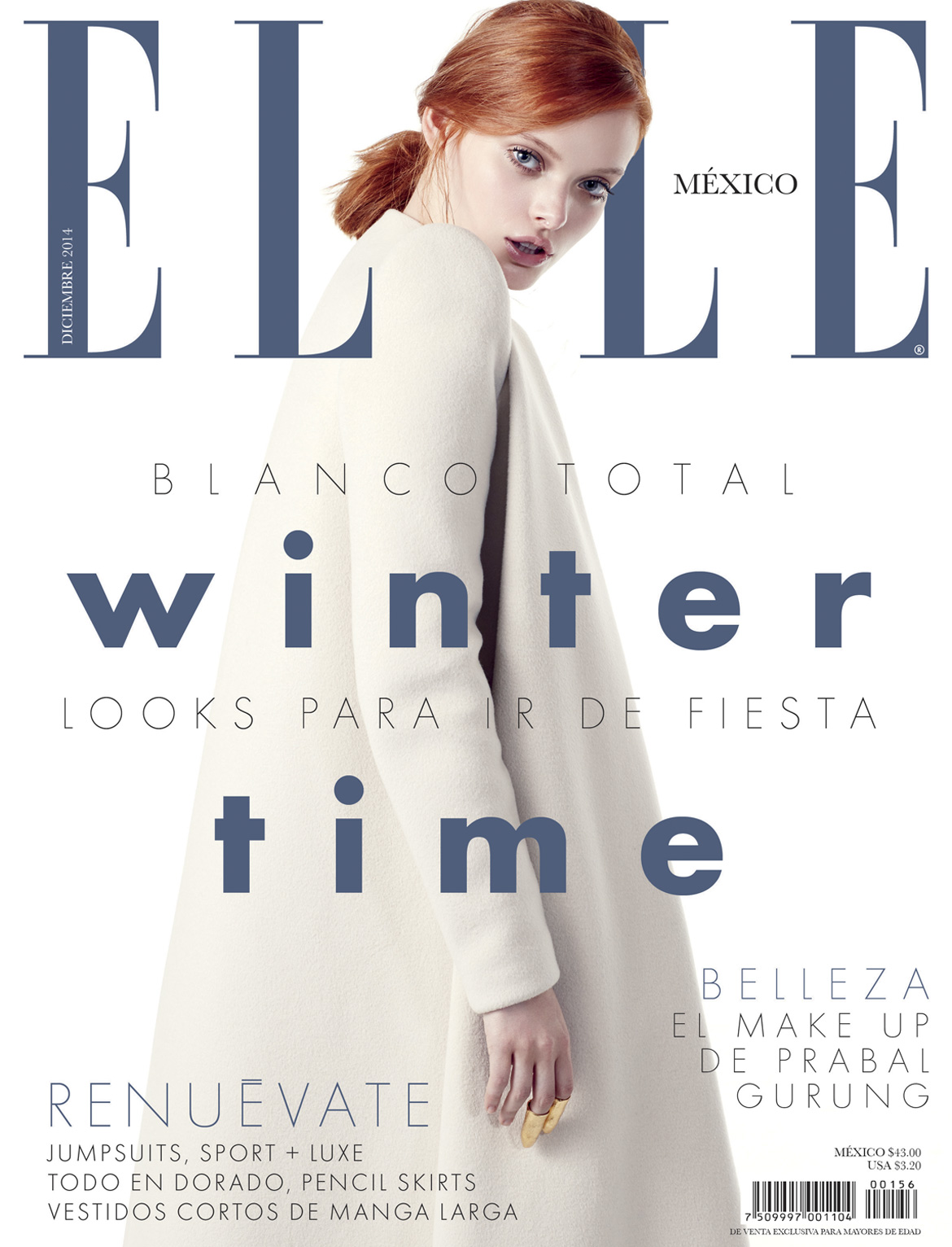 ELLE-dec-cover-web