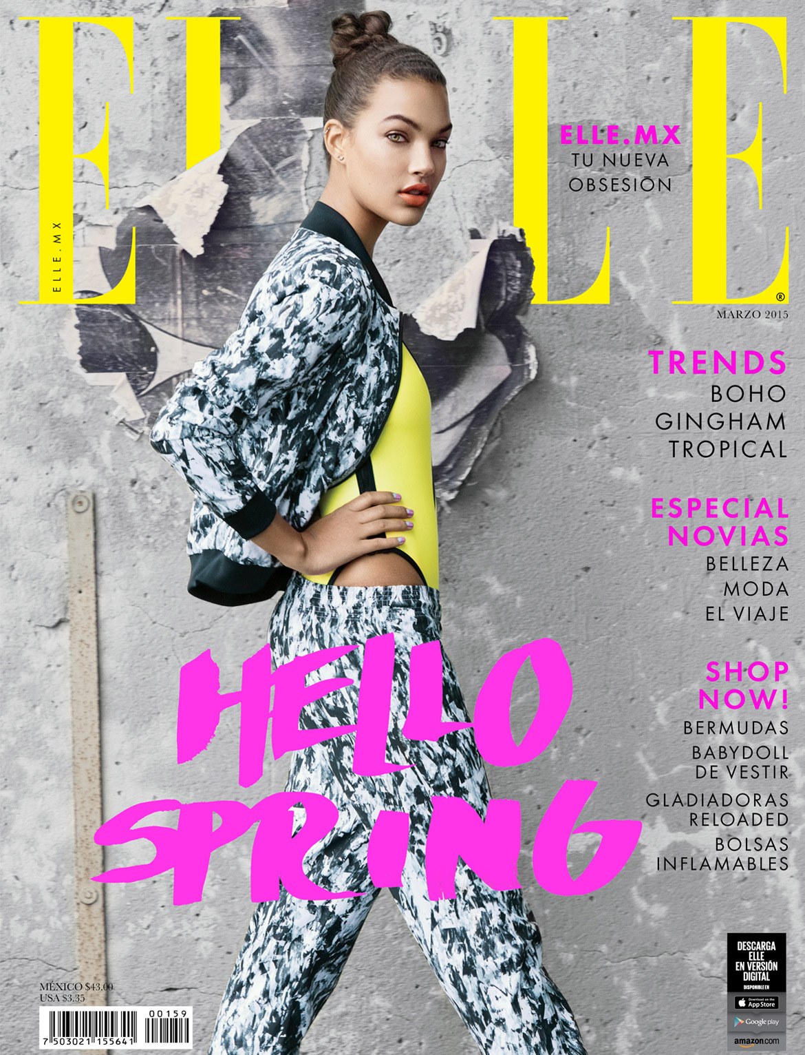 ELLE-march-cover-web