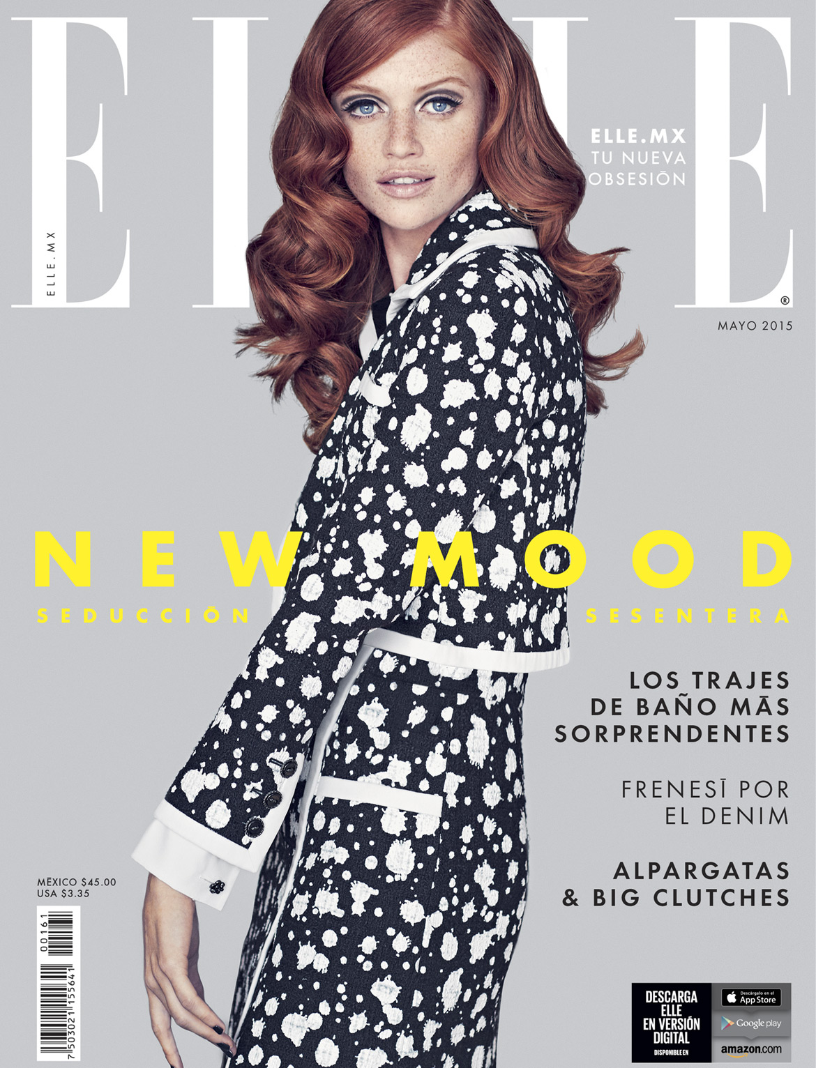 ELLE-may-cover-web