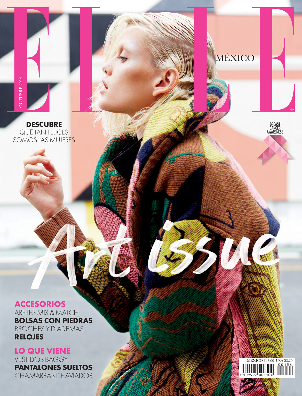 ELLE-oct-cover-web