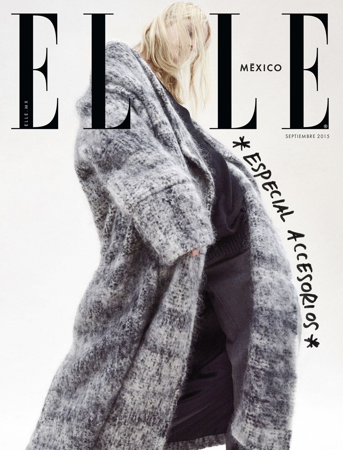 ELLE-sep2-cover-web
